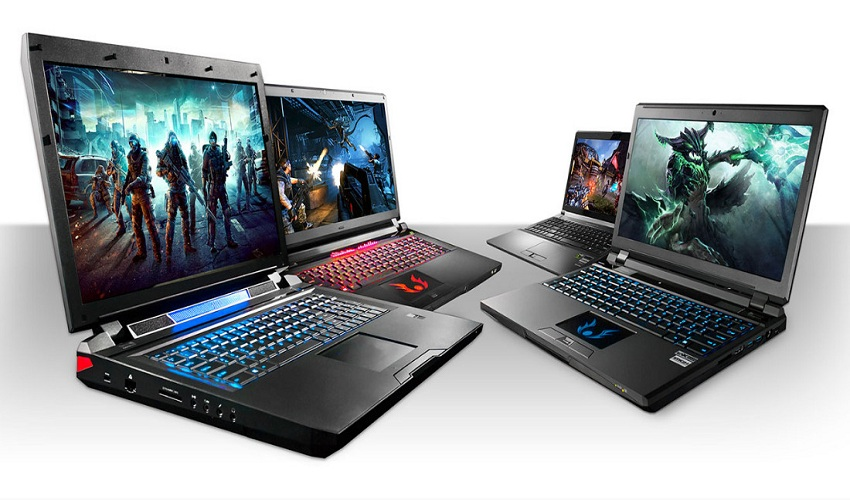 Gaming Laptops to Buy in 2018 with Best Value for Money