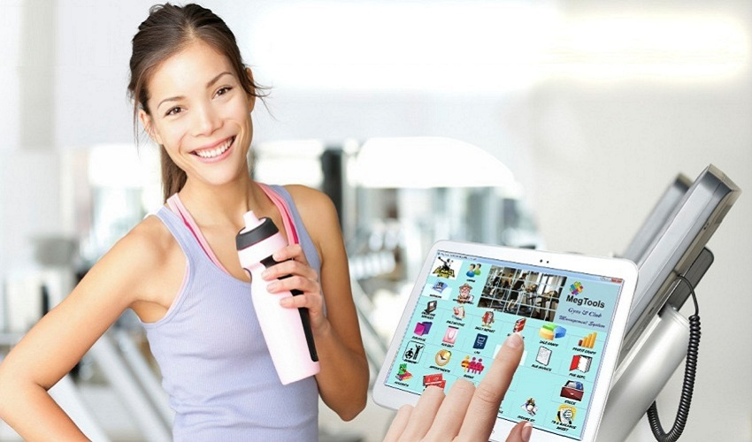 Should I Use a Gym Management Software at My Gym?